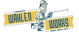 Wahlen Works - Milwaukee, WI